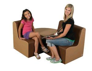 cf705-520-bigger-age-3-piece-contour-seating-group
