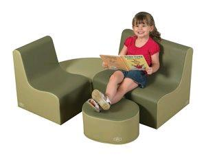 cf705-573-medium-tot-4-piece-contour-seating-group