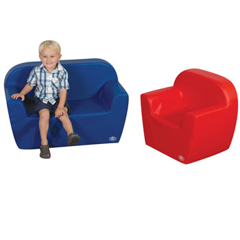 cf705-578-pre-school-club-seating-2-piece-group-primary-colors