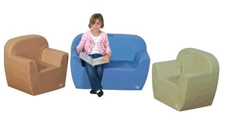 cf705-683-pre-school-club-seating-3-piece-group