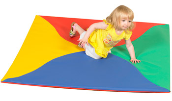 cf805-007-wave-activity-mat