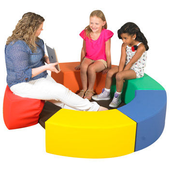 cf805-014-rainbow-circle-soft-seating-set