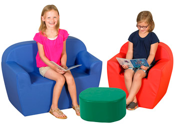cf805-026-12-club-furniture-soft-seating-set