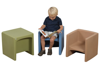cf910-072-cozy-woodland-chairs-cubed-set-of-3