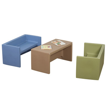 cf910-073-cozy-woodland-adapta-bench-set-of-3