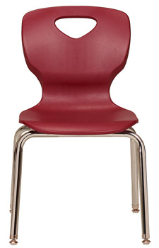 ch16-choice-series-stack-chair-16-h