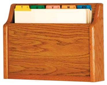 ch17-1-square-bottom-legal-size-file-holder-1-pocket