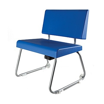 ch1pp01-chat-chair-w-power
