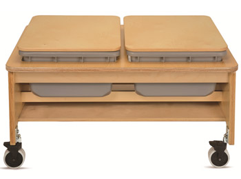 ch4049-2-tub-sand-and-water-table