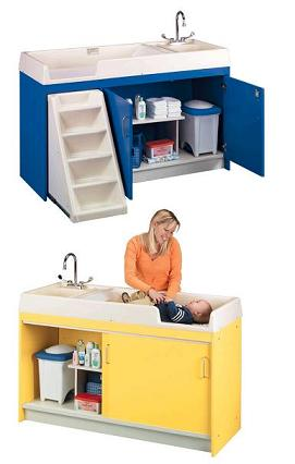 changing-table-with-sink-by-tot-mate