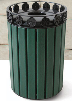 ch-r32-charleston-outdoor-trash-receptacle