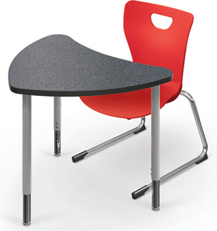 chevron-collaborative-student-desks-by-balt