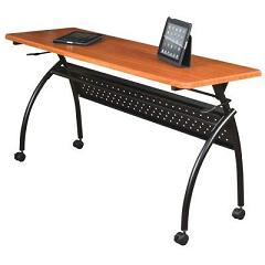 90132-chi-flipper-table-72-x-20