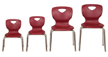 choice-series-stack-chairs-by-allied