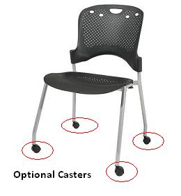 34644-1-optional-set-of-casters-for-circulation-tablet-arm-chair