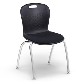 cs18p-civitas-stack-chair-w-padded-sage-shell-18