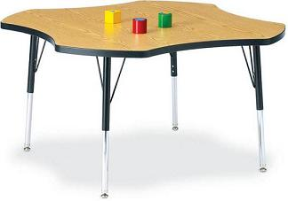 6453jc-ridgeline-activity-table-48-clover