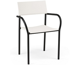 cm4401a-cym-series-stack-chair-w-arms
