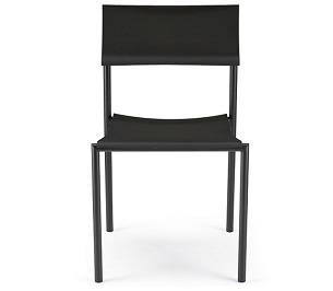 cm4403a-cym-series-stack-chair-wo-arms