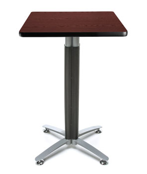 cmt24sq-caf-height-table-with-mesh-base-24-square