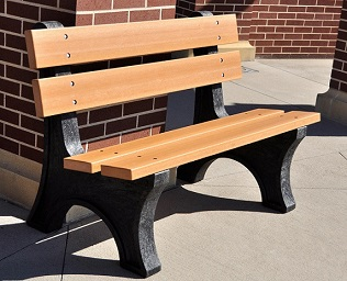 colonial-outdoor-benches-by-jayhawk-plastics