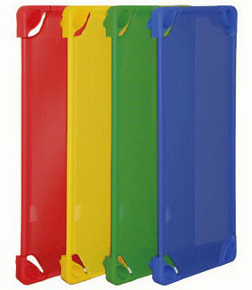 stackable-assorted-color-cot-packs-ecr4kids