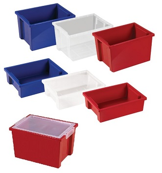 colorful-essentials-storage-bins-lids-by-ecr4kids