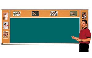 416-90-pc-combination-chalkboard-type-h-4-x-16