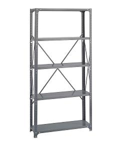 heavyduty-steel-shelving-by-safco1