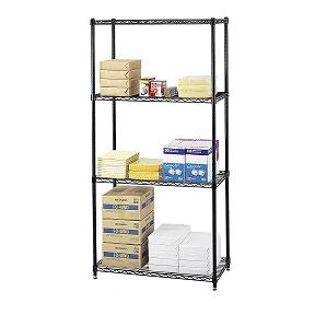 commercial-wire-shelving-by-safco-products