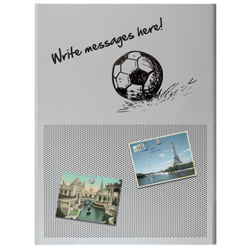 84172-contemporary-silver-steel-magnetic-dry-erase-board-18-x-24