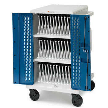 core36m-cttz-core-36m-chromebook-tablet-charging-cart