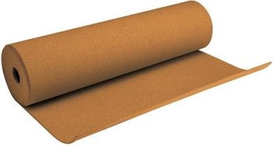 nck436-natural-cork-roll-4-x-36