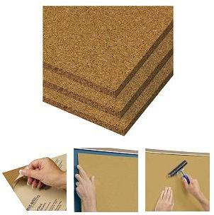 308j4x10-4-x-10-natural-cork-sheet-with-adhesive-back