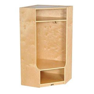 elr-17233-birch-corner-coat-locker-w-bench