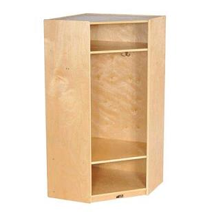 elr-17232-birch-corner-coat-locker
