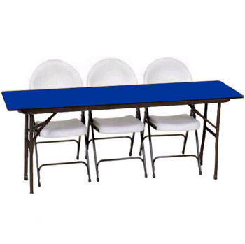 cf1872px-hi-fixed-height-training-table-with-34-thick-high-intensity-color-top-18-x-72