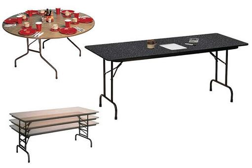 folding-tables-with-58-thick-laminate-top-by-correll