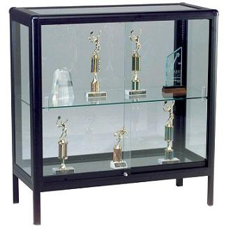 counter-height-display-case-by-balt