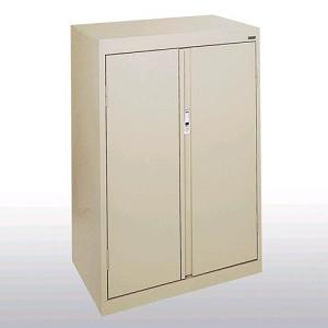 hf2f301842-counter-height-system-series-storage-cabinet-30-w-x-18-d-x-42-h