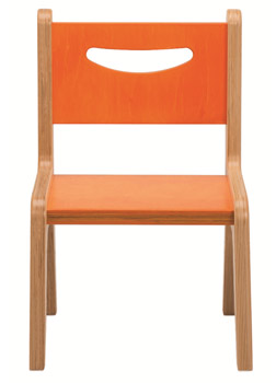 cr2514x-birch-chair-14