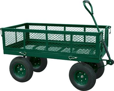 heavy-duty-steel-wagons-by-sandusky-lee