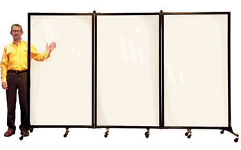 crd3-clear-acrylic-room-divider-3-panel-10-l