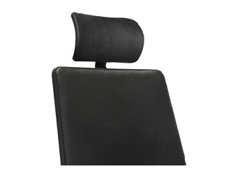 ccrl-hr-creedence-headrest-leather