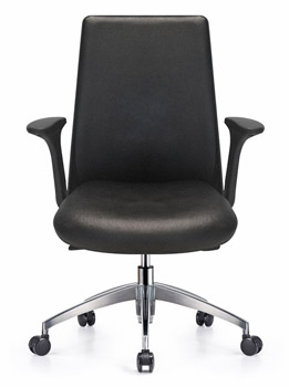 ccr-l-creedence-executive-office-chair-leather