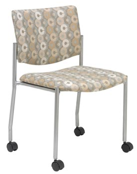 cs1310fb-chair-standard-fabric