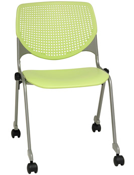 cs2300-kool-series-mobile-stack-chair