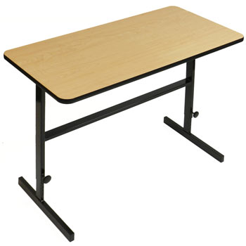 cst3060-adjustable-standing-height-desk-30-w-x-60-l