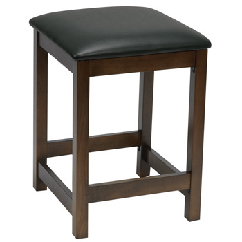 eastwood-padded-stools-by-kfi
