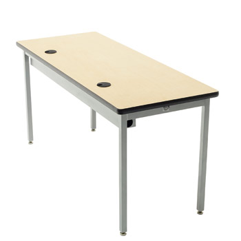 ctg248-all-welded-computer-table-24-d-x-96-w